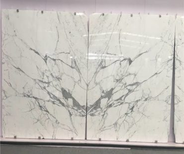 Understanding The Difference Between CARRARA, CALACUTTA and STATUARIO Marble