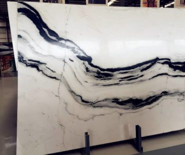 FLAWLESS QUALITY FROM OUR MARBLE STONES STUDIO